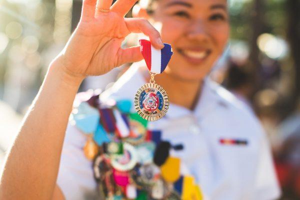 slider_1600x1100_airman-medal