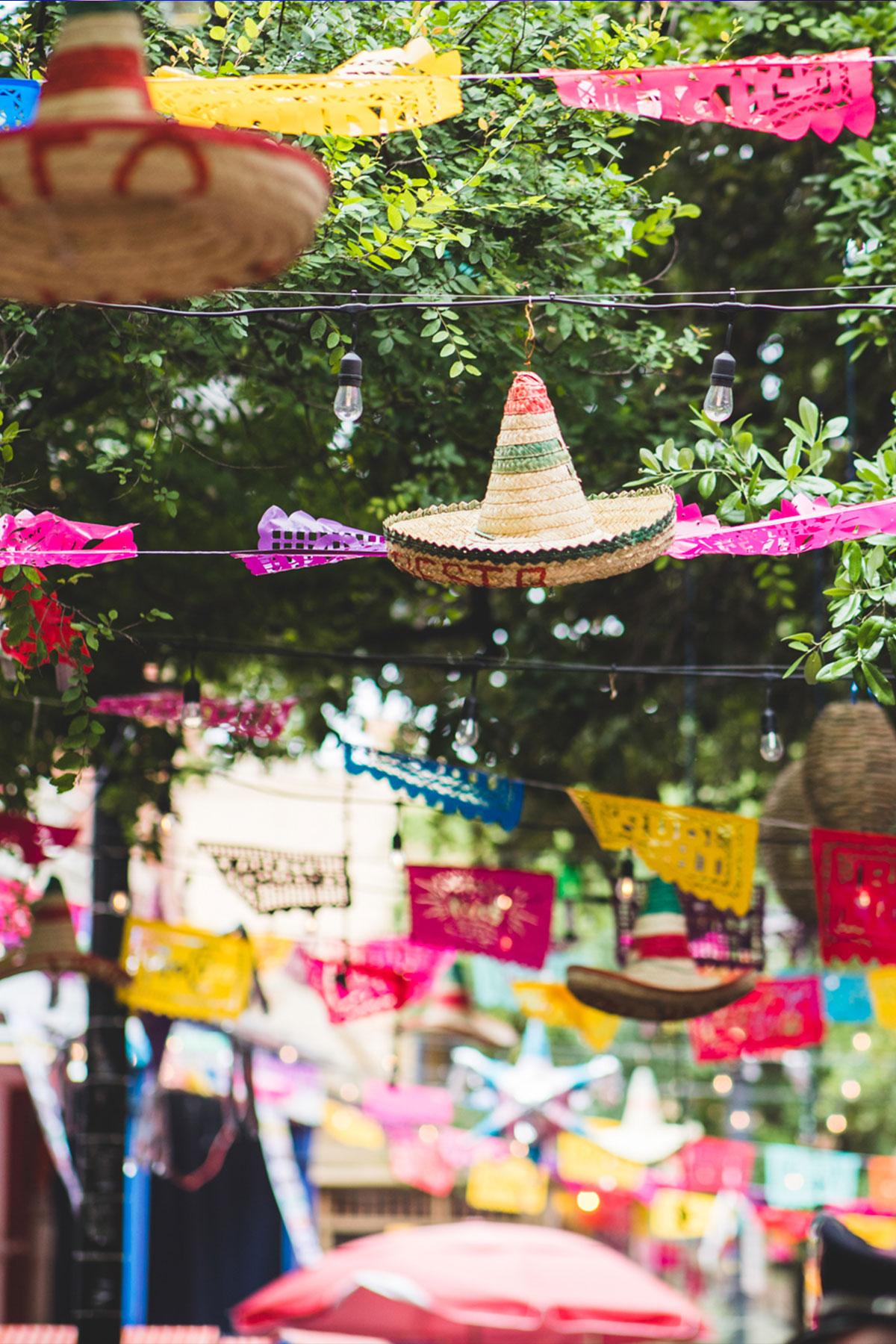 Fiesta® San Antonio Turns Toward 2021